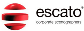 escato-corporate-scenographers