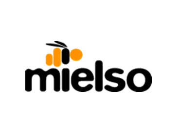 mielso
