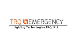 Lighting Technologies TRQ, SL