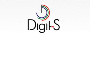 Digits Sistemas de decoracion digital SL
